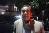 Prabowo santai bahas gugatan Pilpres ke MK