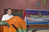 BPPT melakukan diseminasi teknologi peternakan di Lombok Barat