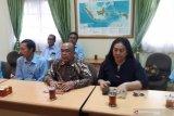 Pemda DIY siapkan penanganan kerusakan Makam Raja Mataram