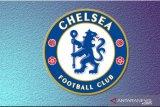 Chelsea tuding adanya pelecehan ras di Dynamo Kiev saat Liga Europa