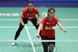 Enam wakil RI siap berlaga di perempat final India Open