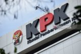 Dirut PTPN III miliki harta kekayaan Rp18,29 miliar