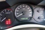Kenali trik curang memundurkan kilometer mobil