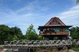 10 desa di Nunukan masuk locus stunting di Indonesia