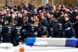 Rencanakan teror, remaja neo-Nazi Inggris dipenjara