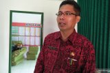 Pemkab Padang Pariaman fokus tingkat akreditasi puskesmas