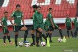Indonesia tetap  berada di peringkat 173 FIFA