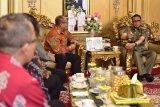 BPJS TK genjot RTH di lokasi CPI Makassar