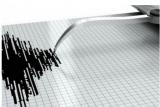 Gempa 4,2 SR guncang Kabupaten Fakfak,  tidak berpotensi tsunami