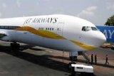 Pemerintah India ingin selamatkan Jet Airways