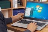 Microsoft  akhiri dukungan untuk Windows 7 tahun depan
