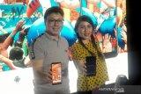 Nokia rilis 3.1 Plus, baterai tahan hingga 2 hari