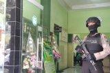LSM dukung KPK telusuri jual beli jabatan di bawah Kemenag Sulteng