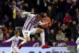Klub Liga Spanyol cegah pemain ke timnas Catalunya