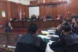 Ahmad Dhani mengajukan tiga saksi