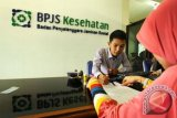 BPJS Kesehatan tetap tak jamin  obat kanker usus sesuai regulasi