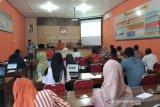 KPU Kulon Progo tetapkan DPTB masuk 1.742 pemilih