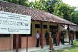 DPRD kaji permohonan persetujuan hibah bekas SD