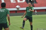 Ezra kecewa terkait putusan FIFA