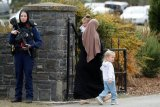Satu warga Malaysia korban jiwa penembakan Christchurch