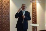 PT AXI dukung terwujudnya pengadaan 4.0 barang Jasa