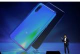 Ketika Pasar Global Turun Xiaomi Jual 118,7 Juta Ponsel