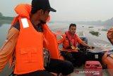 Tim SAR temukan korban hanyut di Sungai Rohil meninggal dunia