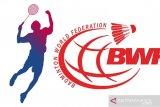 BWF apresiasi turnamen Indonesia Masters 2020 yang berlangsung sukses