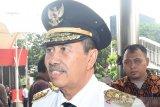 Gubernur Riau: Diskriminasi sawit ke Eropa dorong Indonesia mandiri energi