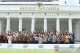 Indonesia Perkuat kerja sama konkret di Pasifik Selatan