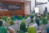 PCNU Pemalang: Debat cawapres jadi ajang pembuktian Ma'ruf Amin