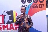 Ombudsman : Bapenda Padang harus evaluasi sistem pelayanan cegah pungli