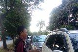 Mahasiswa Papua di Lampung Galang Dana Solidaritas