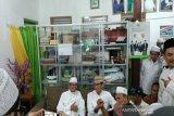Sandiaga Uno kunjungi Ponpes Nurul Haromain
