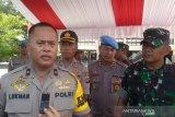 Kapolda benarkan tiga DPO terorisme Poso tewas tertembak (vidio)