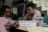 KPP Pratama Kupang sasar pusat perbelanjaan