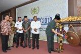 Musrenbang targetkan pemerataan pembangunan berbasis maritim