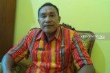 Warga Timor Leste di wilayah demarkasi Naktuka terus bertambah