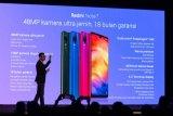 Xiaomi resmi luncurkan Redmi Note 7