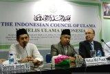 Selandia baru berterima kasih kepada Indonesia dan bersatu melawan tindakan terorisme