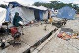 ACT DIY memberangkatkan lima truk kemanusiaan ke Palu