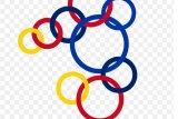 SEA Games 2019 -- Perolehan medali sementara