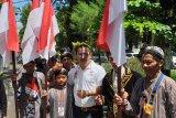 PDIP DIY pilih model gotong royong menangkan Jokowi-Ma'ruf