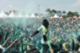 The Color Run Kendari