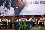 Stunting dan TBC jadi prioritas penanganan Kemenkes di Jateng
