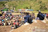 Polri: Negara harus hadir dalam memberikan jaminan keamanan di Nduga