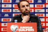 Prediksi Belanda vs Inggris pada laga semifinal UEFA Nations League