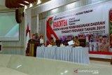 Ini yang dilakukan pemprov untuk capai target pembangunan nasional di Kalteng