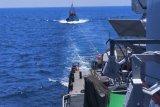 Koarmada I kembali tangkap tiga kapal Vietnam