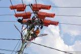 Pemerintah buka layanan perizinan pembangkit listrik melalui online